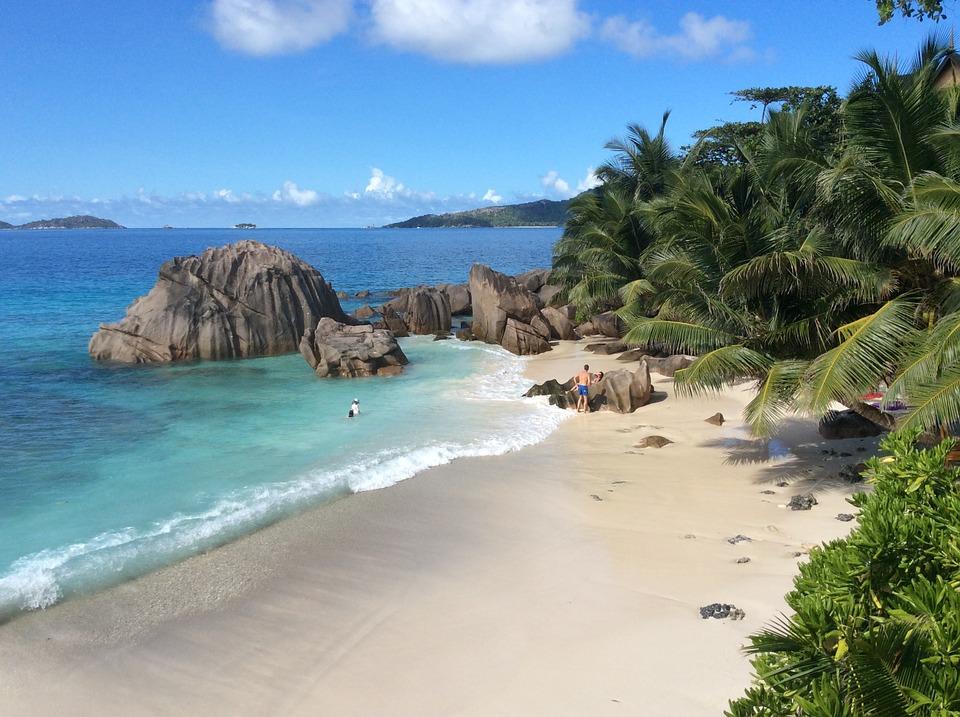 Seychelle szk